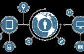 Serveur Web intégré avec Tiva connecté Launchpad