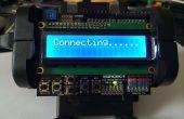 Pirater un câble ELM327 pour faire un Arduino OBD2 Scanner