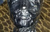 Terminator Face