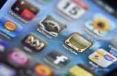 Police avertir des dangers de la technologie numérique après adolescents arrêtés pour avoir distribué des photographie explicite