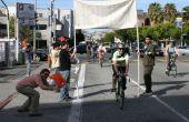 Comment faire pour encourager vos collègues citoyens à vélo au travail