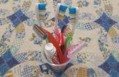 Support de brosse à dents