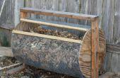 Composteur (Style Drum)