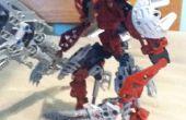 Sans nom de Bionicle MOC