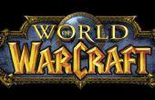 Comment faire au niveau de la puissance dans World Of Warcraft