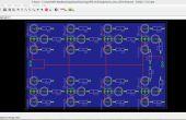 Conception de circuits imprimés à EAGLE
