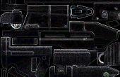 Faire un fusil Frag dans Halo PC