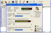 Convertir Audio CD MP3s