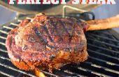 Apprendre à faire griller le Steak parfait chaque fois