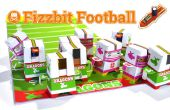 Football Fizzbit