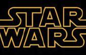 Exécutez le film Star Wars dans cmd
