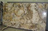 Mon projet 'comptoir de granit faux'