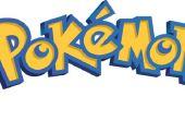 Carte de Pokémon géant