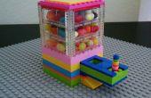 Distributeur de bonbons LEGO