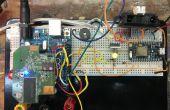 Porte de Garage IoT v2