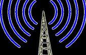 Comment faire un mile 2, émetteur FM à longue portée