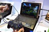 Comment connecter votre contrôleur PS3 sur votre ordinateur