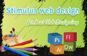 Conception de sites web de stimulation est la meilleure compagnie de conception web vous pourrez trouver pour votre site Web