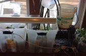 Garduino : Jardinage + Arduino