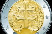 FOREX-EURO près de 2 semaines basse après DRAGHI mises en garde sur son RISE