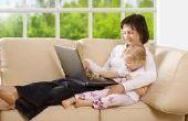 Trancritonist médicale : un travail adapté d'occasion maison