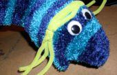 Sock Puppets : Faites-vous des amis !