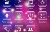 Jailbreak votre iPod Touch avec iOS 3.1.3
