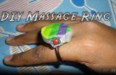 Bague de Massage bricolage