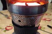 MSR Windboiler Pot Stand