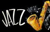 Comment faire pour commencer à écouter du Jazz ?