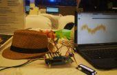 La PAC e-refroidissement (Intel IoT)