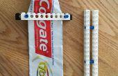 LEGO dentifrice Tube Squeezer
