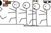 Comment survivre à une attaque de zombies (en fait!)
