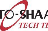 Mise à jour logicielle sur un Alto-Shaam CombiTouch