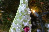 Ornement de Noël arbre de Noël