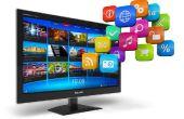 Comment économiser sur votre facture de câble TV