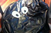 Bean Bag yeux
