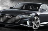 Pourquoi avez-vous besoin de télécharger les manuels d'Audi ?