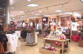 Comment démarrer votre propre entreprise de vente au détail