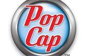 Fissuration des démos de jeux POPCAP (uniquement pour Windows XP)
