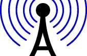 Créer un hotspot wifi super rapide