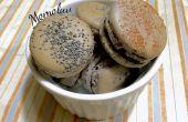 Toute épreuve Macarons Français