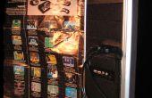 Build Sega Genesis Ports de contrôleur pour votre PC !