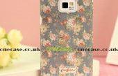 Cath Kidston Etui Samsung Galaxy S2