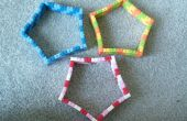 Pentagone LEGO