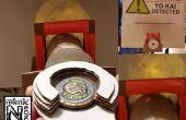 Yo-Kai lumière révèlent des signes