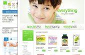 Acheter Vicodin en ligne légalement en Ca | Livraison le lendemain Vicodin
