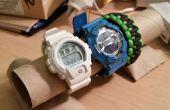 Rack de montres/Bracelet simple