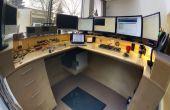 Permanent Bureau d'ingénieurs