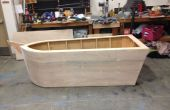Construire un bateau Prop